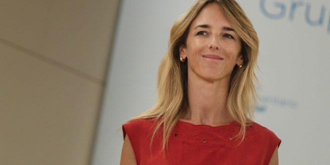 Cayetana Álvarez de Toledo solicitó la investigación