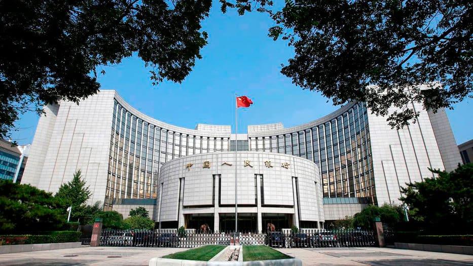 China apuesta por el estímulo moderado para enfrentar la ralentización