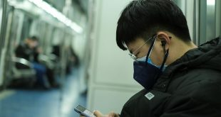 Coronavirus-en-Wuhan