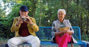 Planificar la jubilación para garantizar el futuro