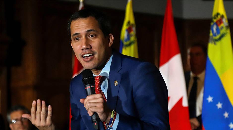 En su escrito Volver a casa, el embajador Orlando Viera-Blanco indicó que Venezuela es un país secuestrado por mafias supranacionales de impacto global
