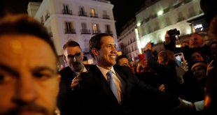 Juan-Guaidó-servidor-público