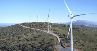 Energética de España