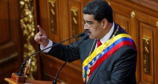 La reunión del Foro de Sao Paulo en Caracas tendrá como su tema central la coordinación de un plan regional de desestabilización. Nicolás Maduro será el anfitrión del evento