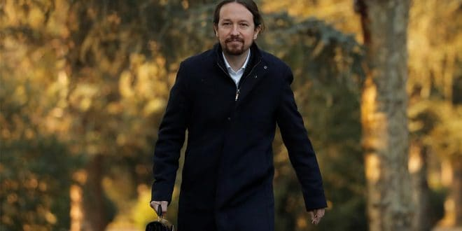 Pablo-Iglesias-Juan-Guaidó