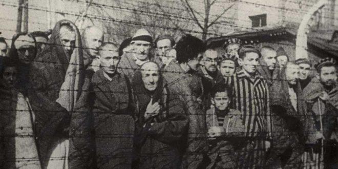 Persisten la discriminación y la violencia contra los judíos
