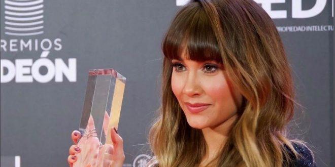 Los Premios Odeón reciben críticas por fallas de sonido y falta de representatividad