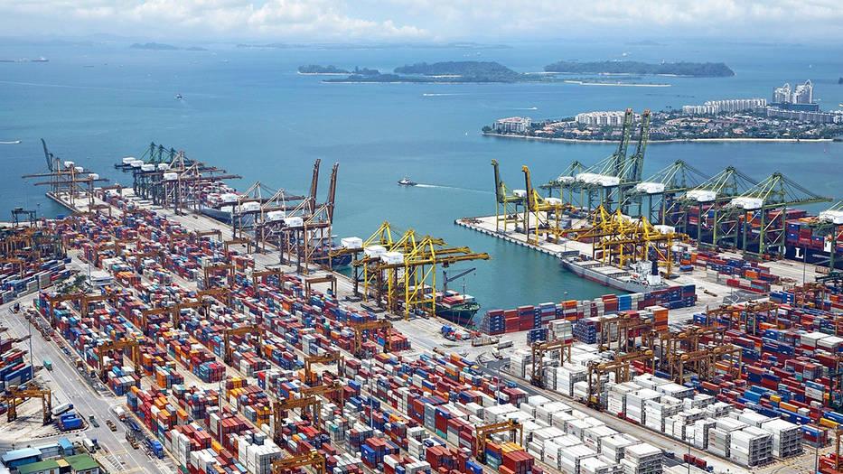 Ambas potencias sellarán los términos de la llamada Fase Uno del convenio comercial que incluye temas arancelarios, de propiedad intelectual y transferencia tecnológica, entre otros.