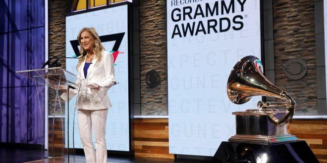 Los Grammy 2020 se celebran este domingo envueltos en polémica