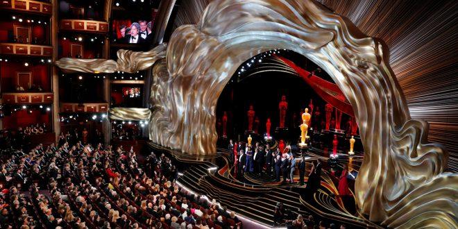 """España vuelve a los Óscar con """"Dolor y Gloria"""" y """"Klaus"""""""