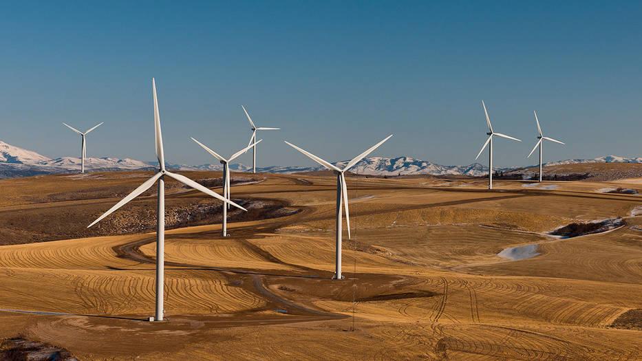 Esta iniciativa se enmarca en la descarbonización de la economía, al menor coste posible para el consumidor y en las mejores condiciones de operatividad