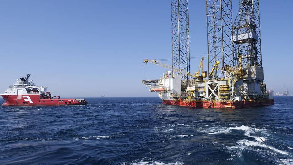 La decisión del gobierno de Donald Trump permite a la compañía petrolera Chevron operar hasta el 22 de abril del 2020 en el país suramericano.
