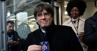 puigdemont y comín