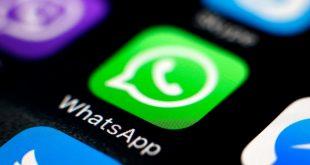 Caída global de Whatsapp descolocó a los usuarios