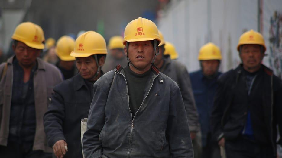 El PIB demuestra una progresiva desaceleración del gigante asiático. Sin embargo, en 2019 la creación de empleos urbanos superó la meta de 11 millones