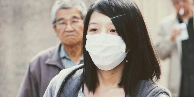 Brote viral en China se extiende y amenaza a otras naciones