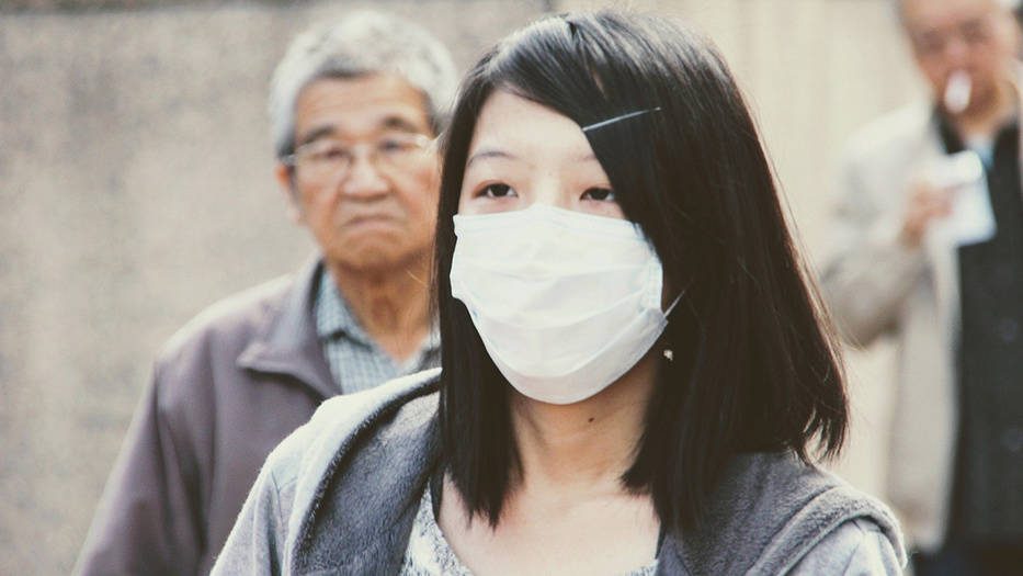 A la fecha se han identificado al menos 45 pacientes en China, indicó la Comisión Municipal de Higiene y Salud Pública. Entre ellos, 15 recibieron el alta y 5 todavía están en estado grave.