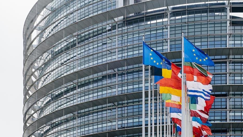 Denunciarán el encuentro pues eludió sanciones de la UE