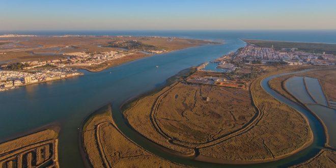 Acciona ganó contrato de saneamiento de aguas en Portugal por 42 millones