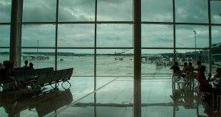 El aeropuerto de Barcelona recibió más de 50 millones de pasajeros en 2018/Pixabay