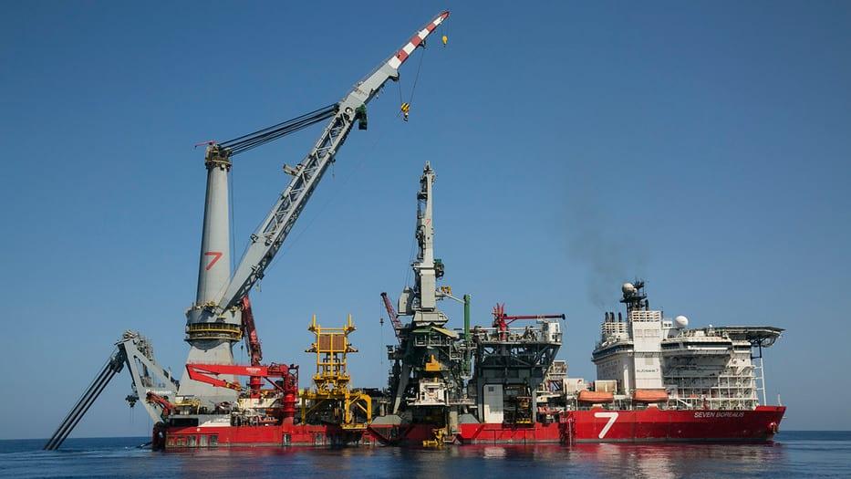 BP reduce beneficios 2019