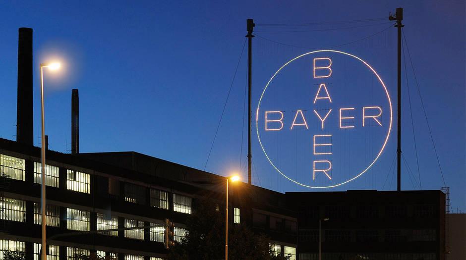 Bayer se plantea apelar la sentencia/media.bayer.com