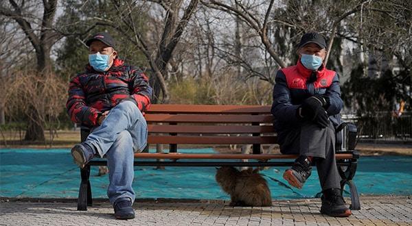 Brote-epidémico_coronavirus-China