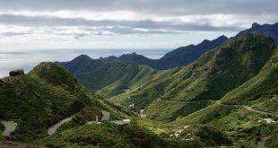 Canarias libre de petróleo
