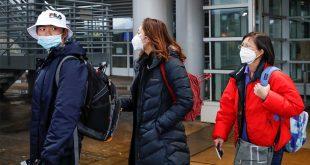 La enfermedad respiratoria aguda 2019-nCoV no se previene ni trata con antibióticos