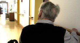 Detección del riesgo a padecer Alzheimer