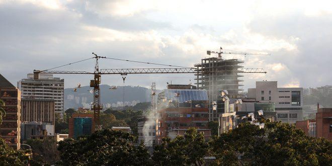 Empresas españolas perciben negativamente economía de América Latina
