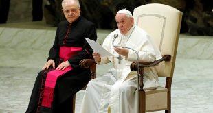 Exhortación-apostólica-del-papa