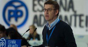 Elecciones de Galicia