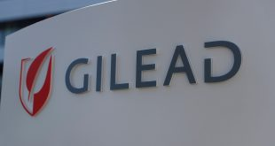 Gilead Sciences trabaja para que su medicamento sea la esperanza