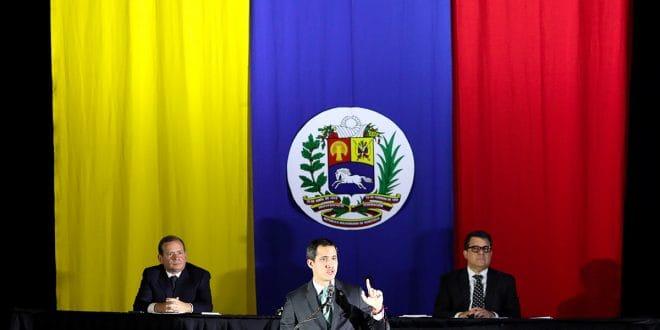 """Grupo de Lima abogó por elecciones """"justas y libres""""en Venezuela"""