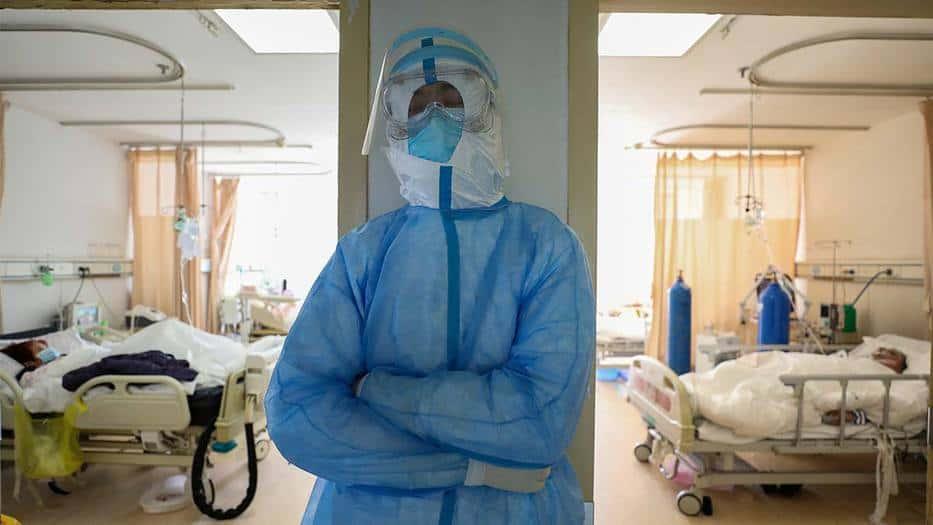 Guerra-de-aranceles-China-y-Estados-Undis_coronavirus