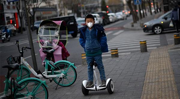 Guerra-de-aranceles-China-y-Estados-Unidos_coronavirus_2