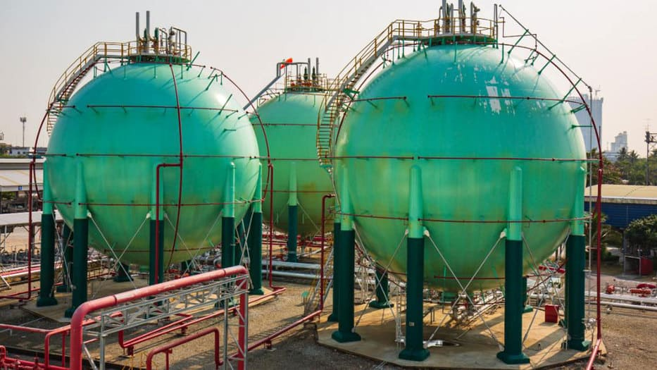 Hidrógeno vs. hidrógeno