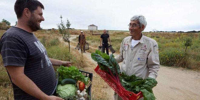 La Obra Social la Caixa impulsa proyectos de desarrollo social del medio rural.jpg