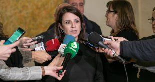 PSOE y PP