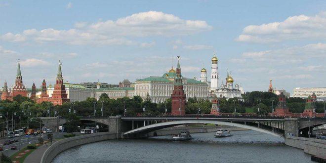 Rusia tiene medidas de adaptación para el cambio climático