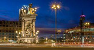 Mejores ciudades de Europa para vivir