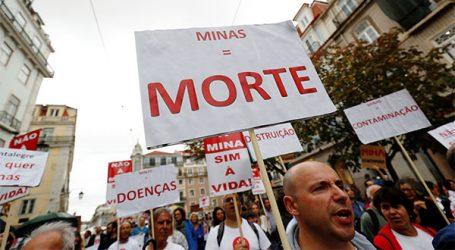 Minas-de-litio-en-Portugal_2
