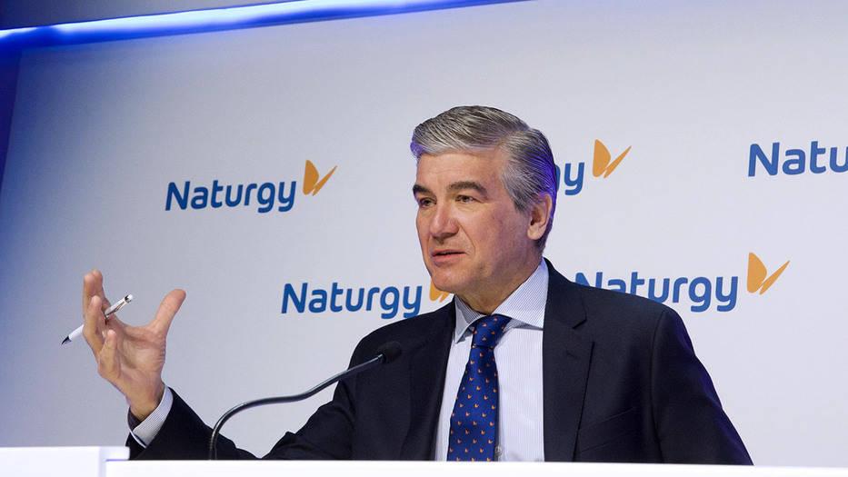 Naturgy 2019