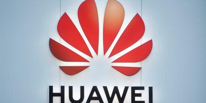 Nuevas acusaciones contra Huawei