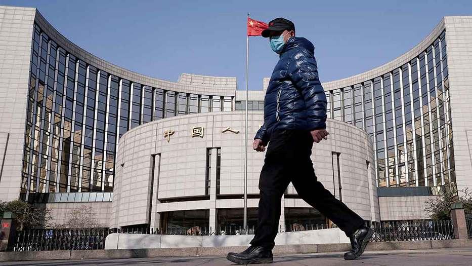 Parlamento-chino-coronavirus