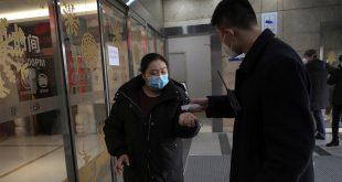 Prevención-y-control-del-coronavirus