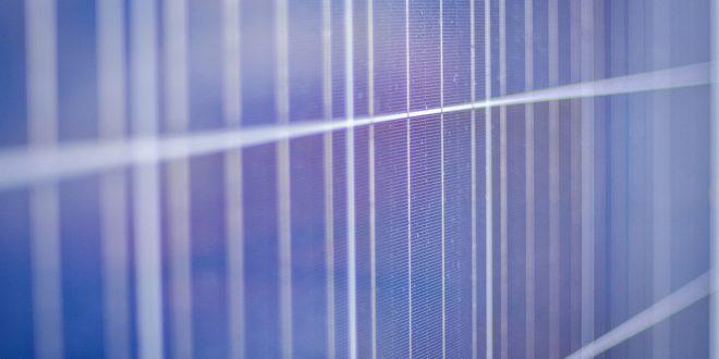 """Desarrollan """"piel flexible"""" de células solares"""