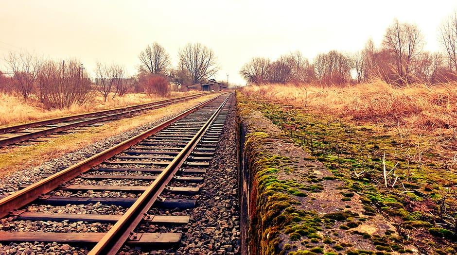 El Foro para la Ingeniería de Excelencia (Fidex) hizo un llamado a tomar en cuenta el impacto que el cambio climático tendrá en los sistemas de movilidad, sobre todo en la red viaria y ferroviaria/Pixabay
