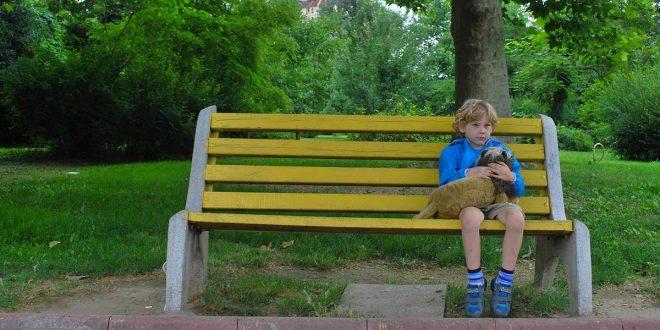 Autismo: Un desconocido que convive con nosotros